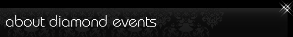 Event management North East, Events companies in Middlesbrough